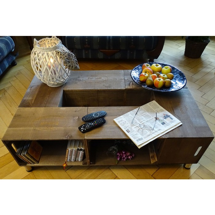 wijnkisten24. Black Bedroom Furniture Sets. Home Design Ideas